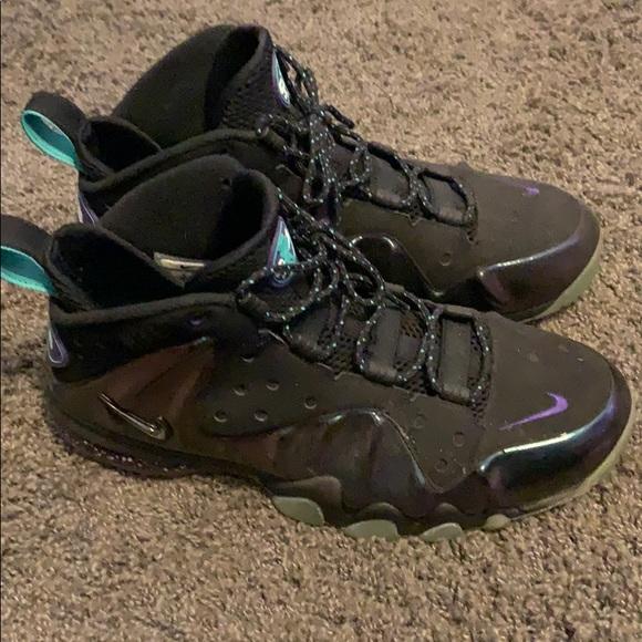 charles barkley Shoes   Charles Barkley